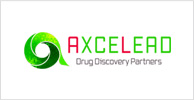 Axcelead Drug Discovery Partners, Inc.