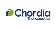 Chordia Therapeutics株式会社
