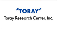 toray-research-iPark-www.jpg